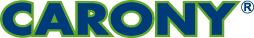 Carony Logo