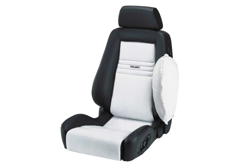 recaro sitze behindertengerechter umbau handicap mobil. Black Bedroom Furniture Sets. Home Design Ideas
