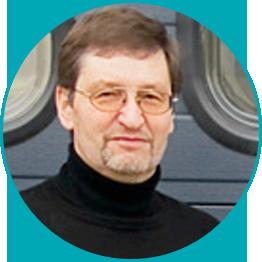 Harald Gasenzer
